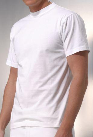 new style 317ac 759c7 Weiße T-Shirt Berufsbekleidung Pflege T-Shirt weiß Sweatshirt
