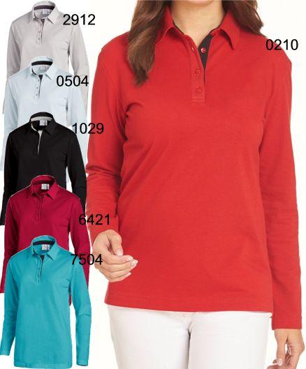 7b95a89750a173 Berufsbekleidung T-Shirts Poloshirts Hemden von Alfred Grages ...