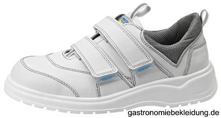 küchensicherheitsschuhe rutschhemmende sohle sicherheitschuhe koch ... - Schuhe Küche