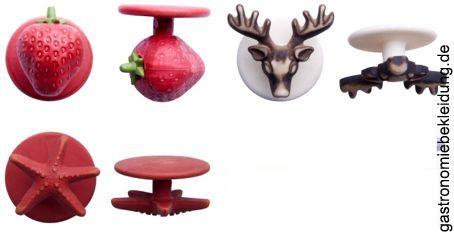 schn ppchen sonderposten restposten reduzierte ware. Black Bedroom Furniture Sets. Home Design Ideas